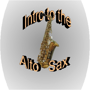Intro_to_the_Sax