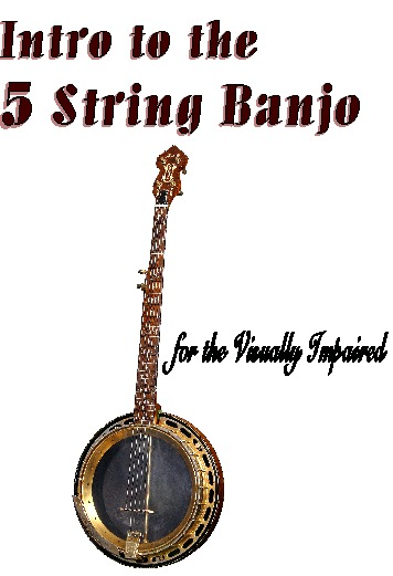 Intro_to_the_Banjo
