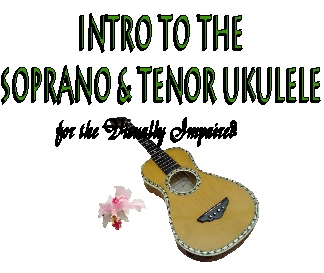 Intro_to_the_Ukulele