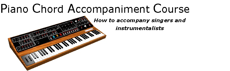 Piano_Accompaniment_Course