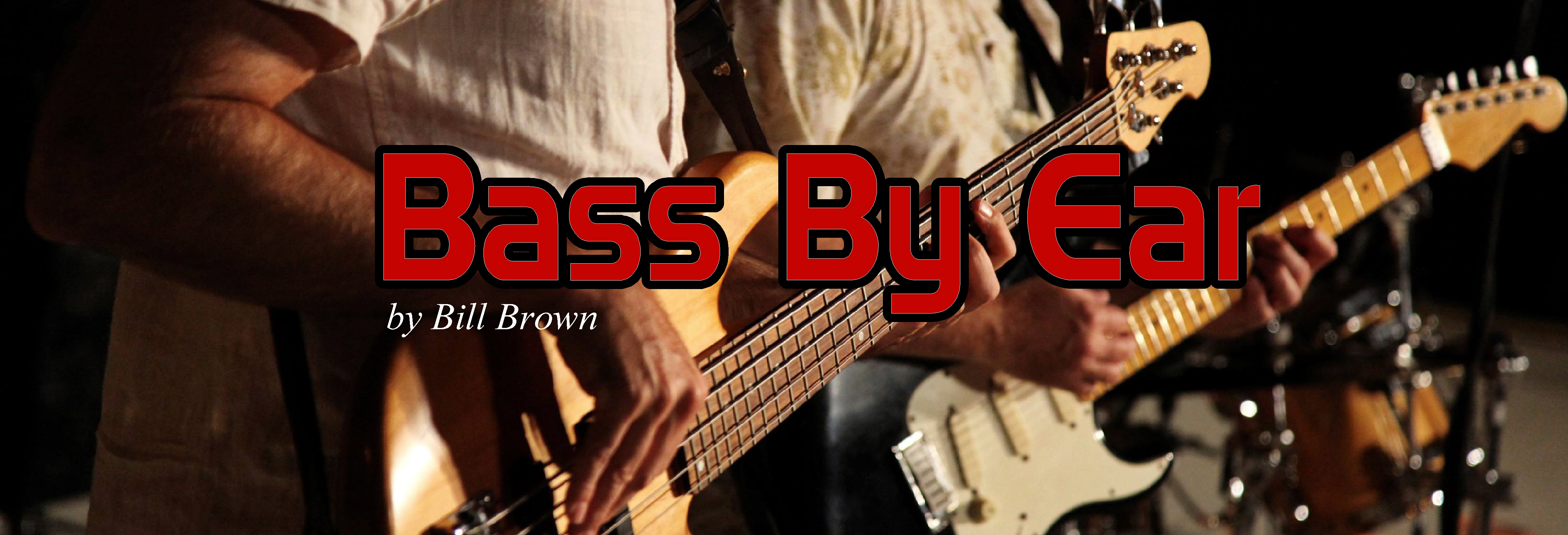 Downloadable Bass