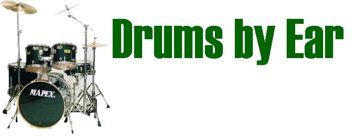 Downloadable Drums