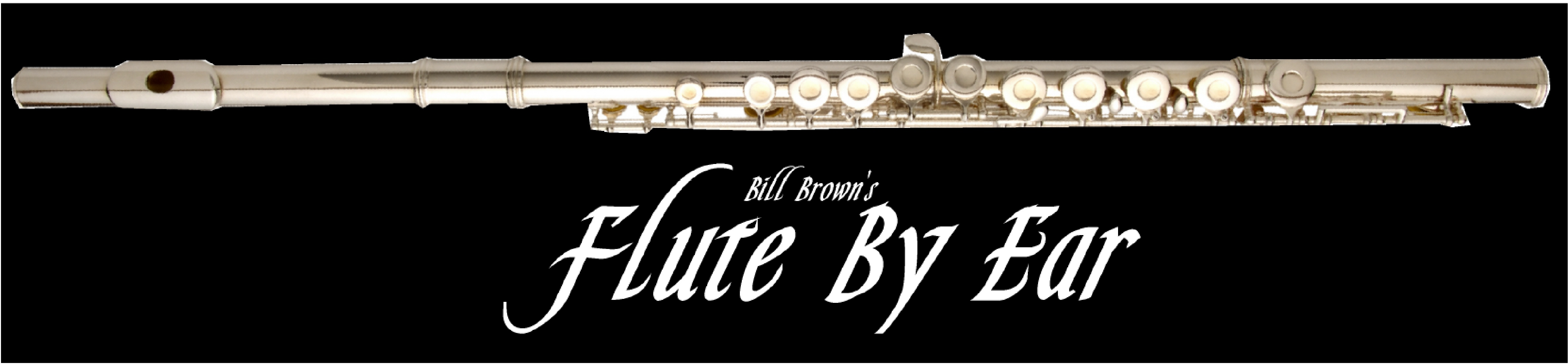 Downloadable Flute