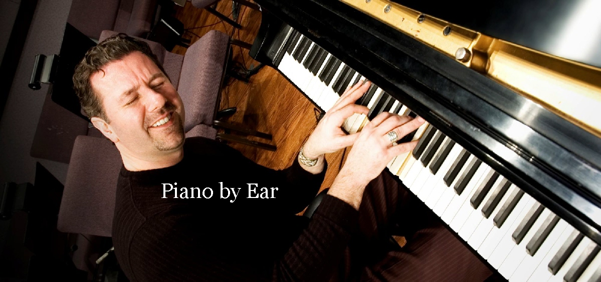 Downloadable Piano Lessons