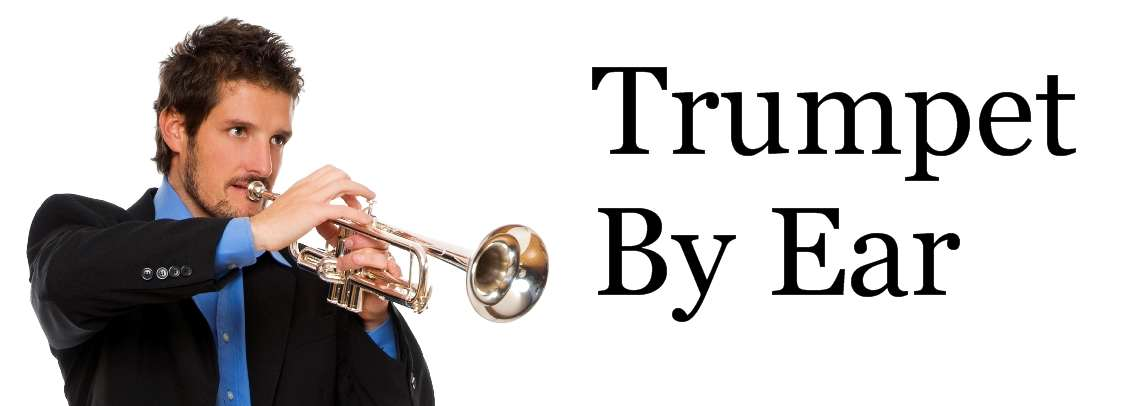 Trumpet By Ear Downloads