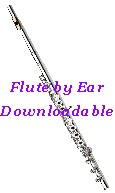 Come Now is the Time to Worship - (Downloadable) flute solo with backing tracks (Intermediate)
