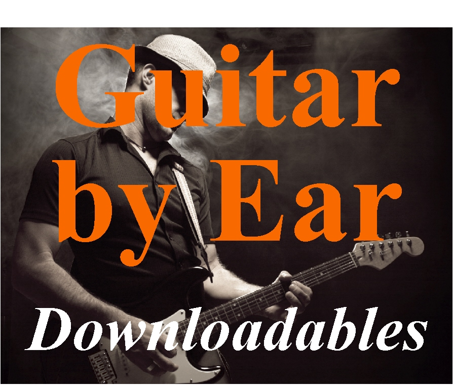 24 Great Licks (Downloadable)