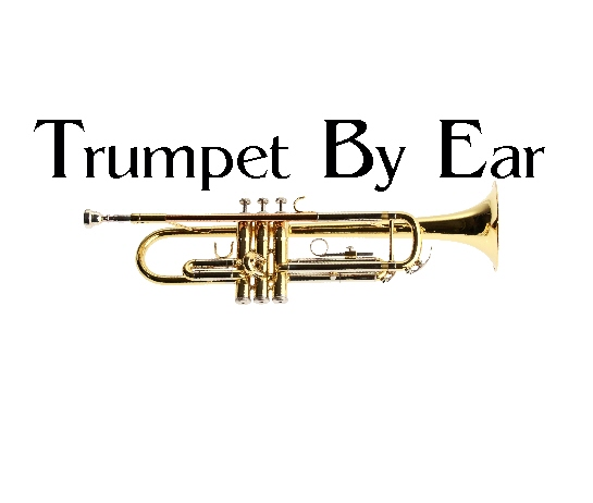 Intro to the Trumpet