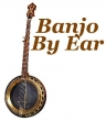 Banjo By Ear CD's