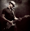 Rock and Blues Solos Downloads