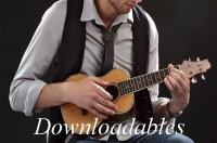 Downloadable Ukulele