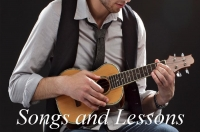 Song Lessons