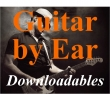 Bouree - Classical Guitar (Downloadable)