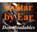 EZ Solos Praise and Worship 1 Guitar (Downloadable)