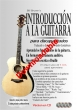 Introduccíon a la Guitarra para discapacitatos visuales (Telecargable)