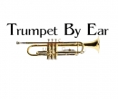 Intro to the Trumpet (Downloadable)