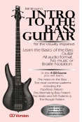 Intro to the Bass Guitar for the Visually Impaired