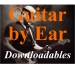 Ave Maria (Schubert) guitar (Downloadable)